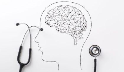 脳卒中外科技術認定医取得コース